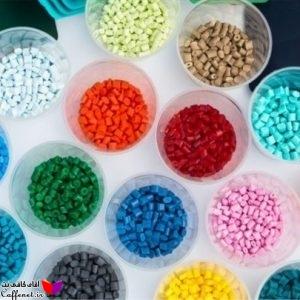 مزایا و معایب پلاستیک