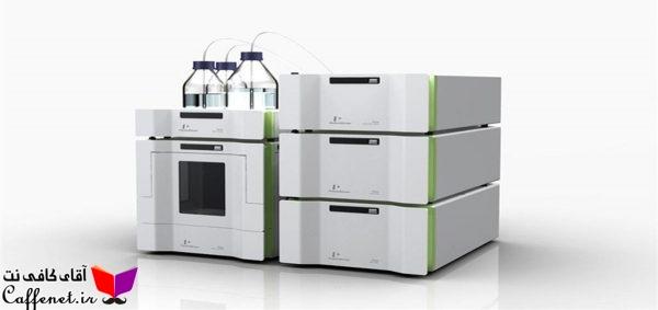 دستگاه HPLC و کاربرد HPLC چیست