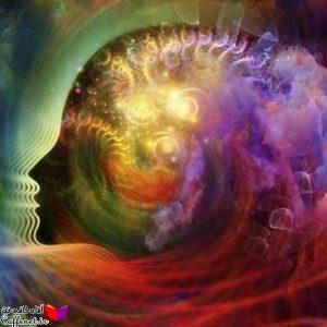 مقاله روانشناسی احساس و ادراک