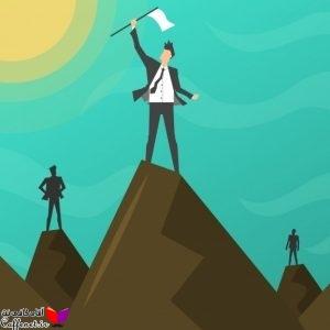 پاورپوینت ارتباط تحصیلات و سبکهای مدیریت