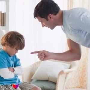 بررسي تاثير جو عاطفي خانواده براعتماد به نفس فرزندان