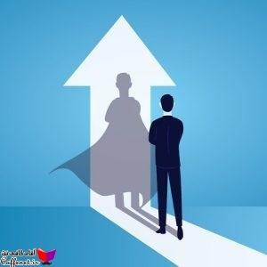 بررسی رابطه عزت نفس بین زنان متأهل و مجرد