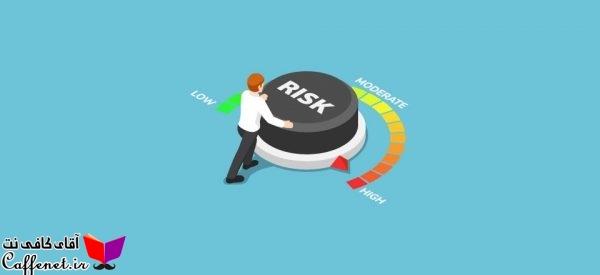 بررسی رابطه سهم فروش در بازار و پایداری سرمایه با ریسک سیستماتیک