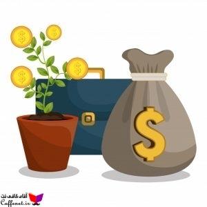 تغییر شرایط اقتصادی بر سو گیری سود پیش بینی شده توسط مدیریت