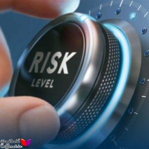 فرآیند مدیریت ریسک در مدیریت پروژه