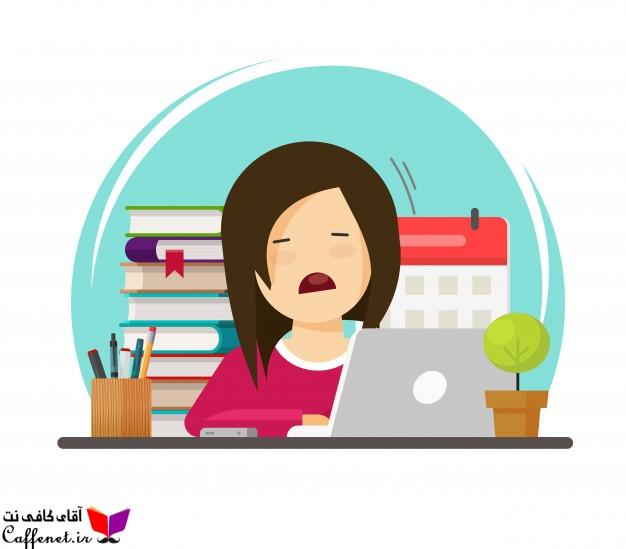 مقایسه افسردگی بین دانش آموزان عادی و تیزهوش