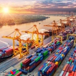 بررسي دگرگوني هاي صادرات و اقتصاد كشور