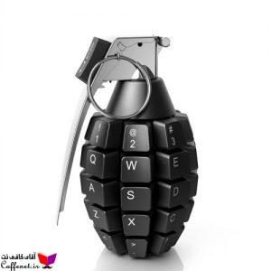 حملات سایبری چگونه انجام میشوند؟