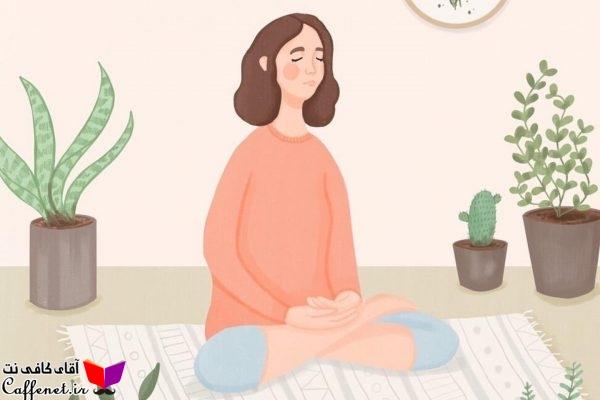 مقاله سلامت روان و بهداشت روان
