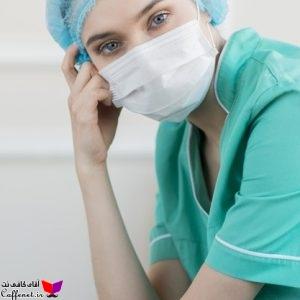 رابطه هوش هیجانی با رضایت شغلی پرستاران