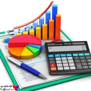 پاورپوینت انواع طبقه بندی بودجه