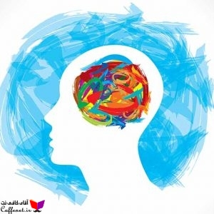 سمینار سلامت روان