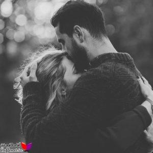 عشق و صمیمت در رابطه