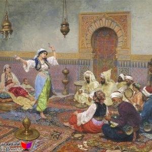 زبان و ادبیات فارسی دوره غزنویان
