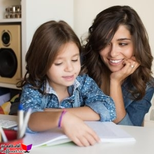 شیوه های فرزند پروری و سلامت روان