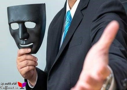 کارتحقیقی جرم کلاهبرداری